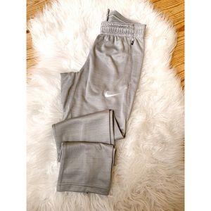 NIKE • Dri-Fit Sweatpants / Joggers
